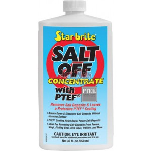 SALT OFF CONCENTRATE 32OZ