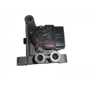 6D3-14305-21-00 YAMAHA THROTTLE SENSOR