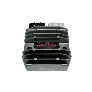710001103 VOLTAGE REGULATOR