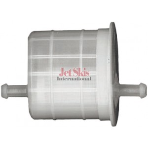 FUEL FILTER YAMAHA