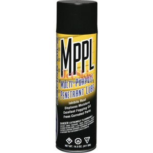 78-9945 - Maxima Racing Oils - Multi-Purpose Penetrant Lube 14.5Oz