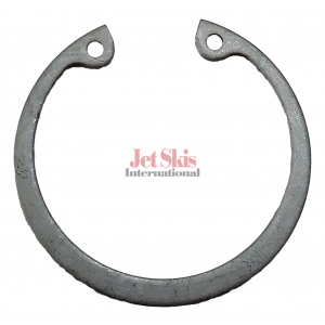90686-HW1-671 CIRCLIP (42MM)  Picture
