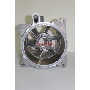 Jet Pump Housing / Water Stator   47201-HW1-671