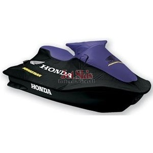 Honda Aquatrax R12 Cover