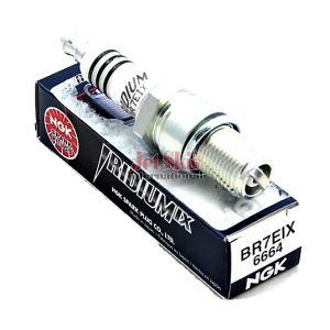 NGK Spark PLugs | Jet Skis International