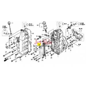 universal wiper motor wiring diagram jeep cj5 wiper motor