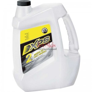 XPS 2-Stroke Mineral Oil