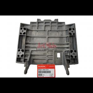 Honda Aquatrax 47521-HW1-671 Plate Ride