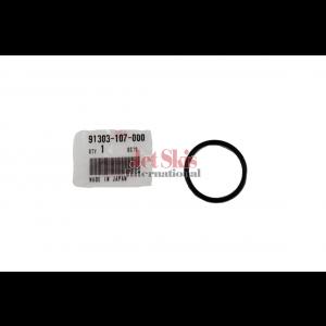 HONDA AQUATRAX 91303-107-000 O RING 35X3