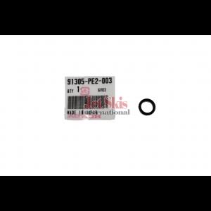 91305-PE2-003 O-RING (9.8X1.9)