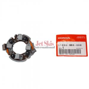 Honda Brush Holder Set 31206-MR6-008