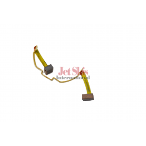 Honda Aqutrax Part# 31201-MR6-008 TERMINAL SET, BRUSH
