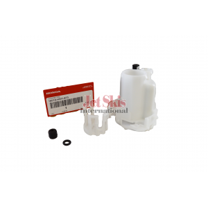 HONDA AQUATRAX 16010-HW1-673 FILTER SET, FUEL