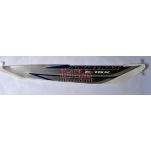 74257-HW5-900ZD