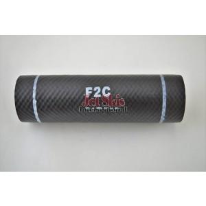 F2C-U883B-00-00 PIPE 1