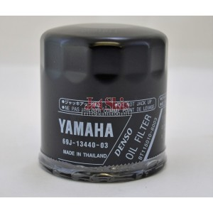 Yamaha Oil Filter 69J-13440-01-00