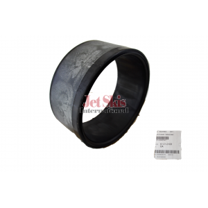 Sea Doo Wear Ring 271000290