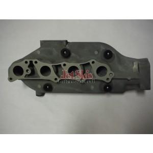 Honda Aquatrax Part# 18100-HW5-900 Manifold, EX