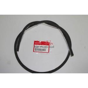 83705-HW1-730 F12 Series Side Panel Seal