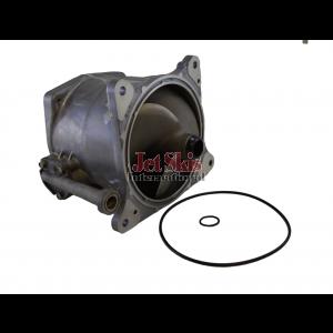 Aquatrax ARX1500N3 water stator