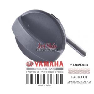 F1X-62875-00 YAMAHA LOCK
