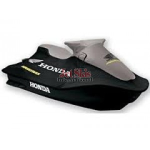 Honda Aquatrax F15 Cover