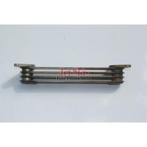 Oil Cooler 15600-HW1-671