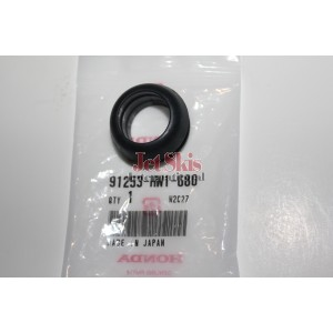 Honda Aquatrax Part# 91253-HW1-680 Impeller Seal