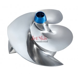 KR-CD-15/22 Kawasaki Ultra Impeller