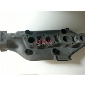 Exhaust Manifold  18100-HW1-731