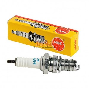 Sea-Doo KR9C-G 300hp ACE Spark Plug