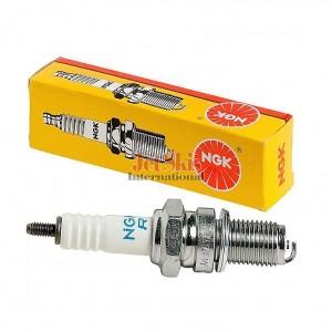 Sea-Doo KR9C-G 300hp ACE Spark Plug