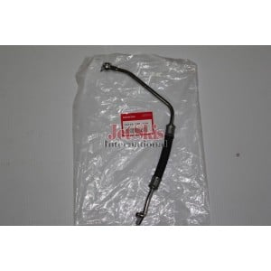 15510-HW1-730 Turbo Oil Hose