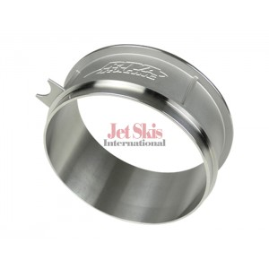 Sea Doo Spark Wear Ring RS33-140-SK
