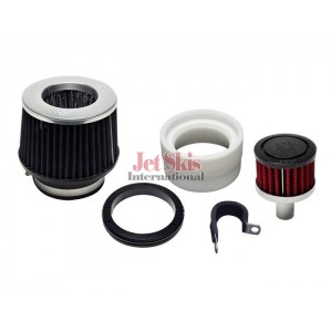 RIVA VXR/VXS FX HO POWER FILTER KIT 2012-2017