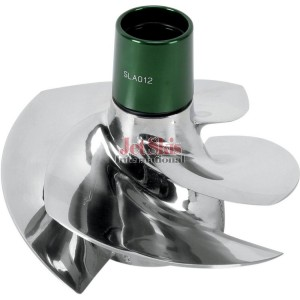 SOLAS CONCORD IMPELLER SRX-CD-14/19 RXP