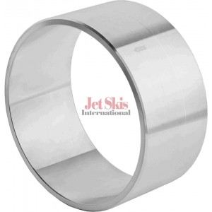 Solas Wear Ring SR-HS-156-001
