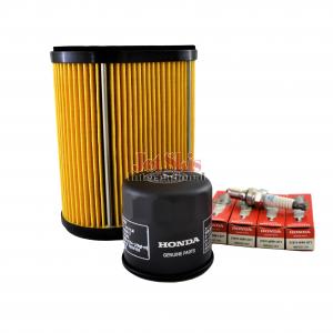 Maintenance Kit for Aquatrax F15X