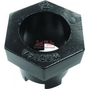 Yamaha Impeller Tool WR014A