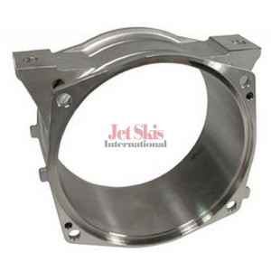 YVS-HS-160 SOLAS IMPELLER HOUSING FOR YAMAHA