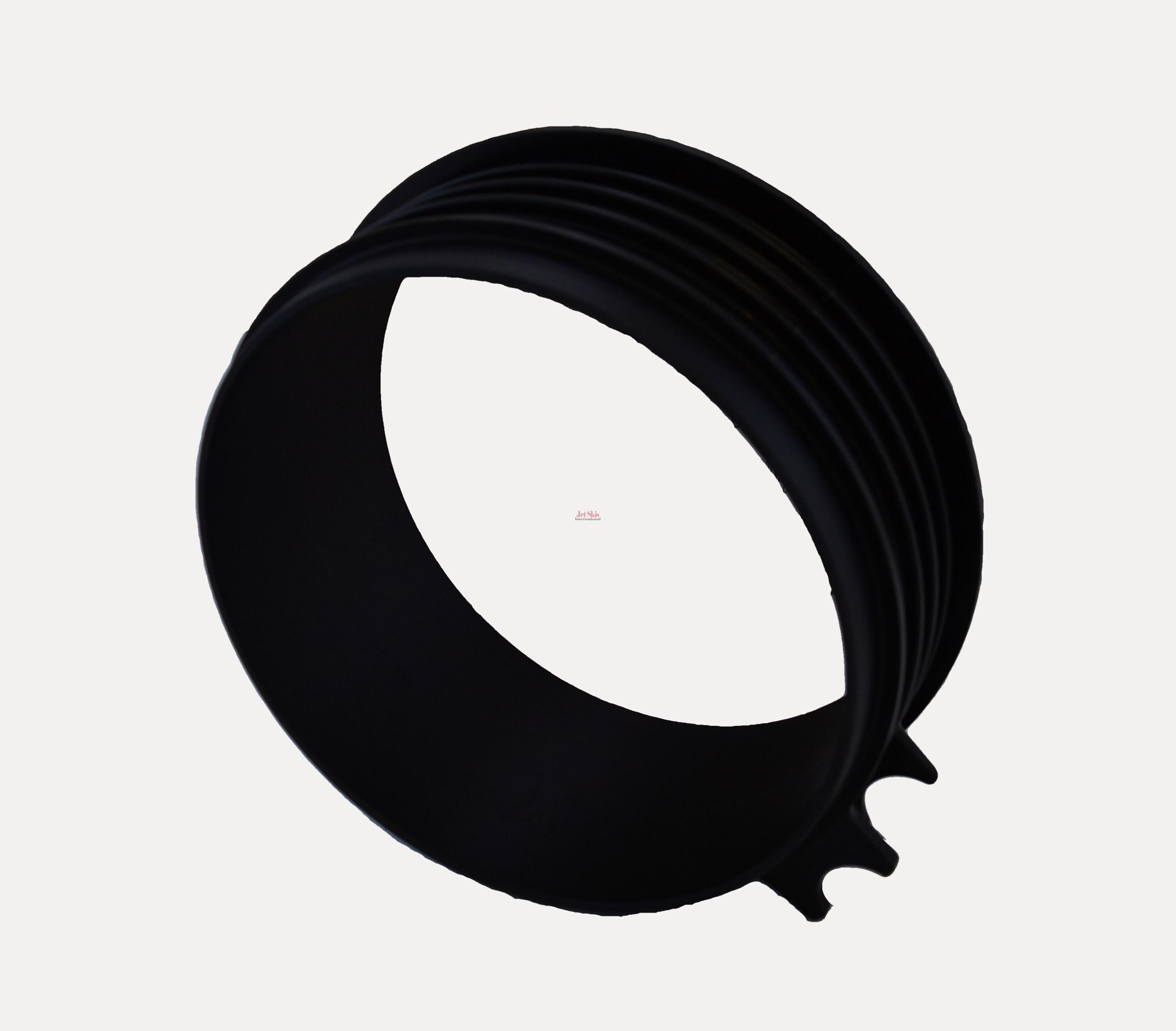 2014,2015,2016 Sea Doo Spark Wear Ring