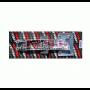 Ultra 300 Aquavein Scoop Grate 111-3000