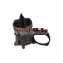 Pump wedge for 2005-2007 ARX1200N3 F12
