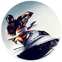 Jet Skis International