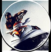 Jet Skis International