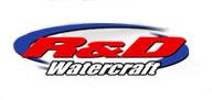 R&D Racing