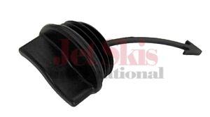 Drain bilge Jet-ski Sea-Doo Polaris HOTPRODUCTS 57-4058 WSM 011-158 Drain Plug