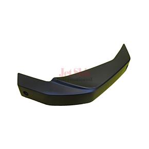 Seadoo OEM Front Bumper 291005401 291004277 GTI 130 GTI 155 GTI SE GTS 130 2016