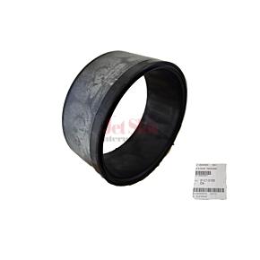 NEW OEM NOS Sea-Doo Impeller Ring 271000517 LOT OF 2 0650P6